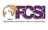 FCSI.