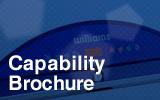 Capability Brochure.