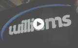 Williams FHA 2012.