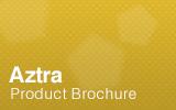 Aztra Brochure.