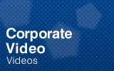 Williams Corporate Video.