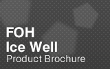 Ice Well Brochure.