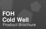 Cold Well Brochure.