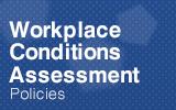 工作场所条件评估 (WCA).