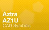 CAD Drawing_AZ1U.