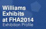 Williams FHA2014.