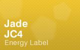 Jade Counter - JC4 Energy Label.