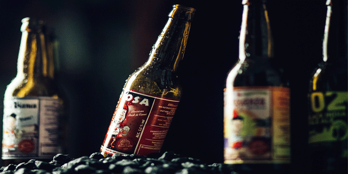 craft-beer.