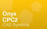 Onyx - CPC2 - CAD Symbols.