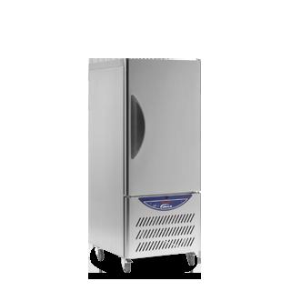 WBCF30 Reach In Blast Chiller/Freezer