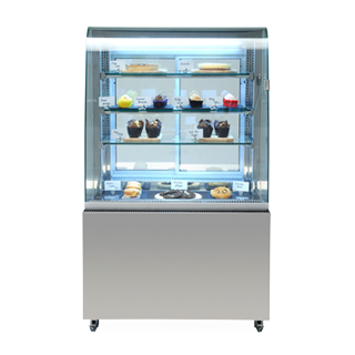 Pastry Chiller PC900 - Stocked