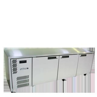 E3U - Emerald Counter