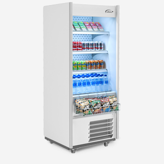 R70 - Refrigerated Multideck