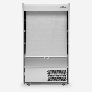R100 - Refrigerated Multideck