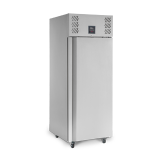 Jade J1 Upright Refrigerated Cabinet Closed