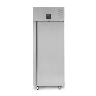 Jade J1 Upright Refrigerated Cabinet Front On