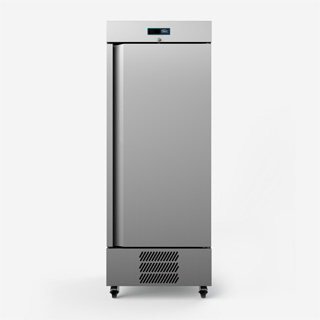 Jade J500 Undermounted Refrigerated Cabinet - Closed