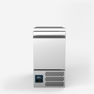 Aztra Undercounter Refrigerated cabinet - Front On
