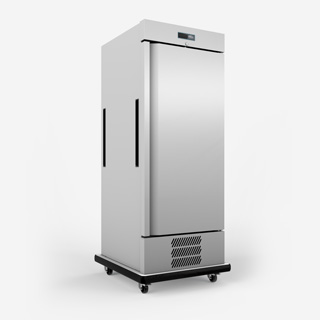 MRC16 Mobile Refrigerated Cabinet