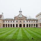 Emmanuel College .