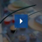 Video Launch - Thumbnail.