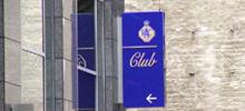 RACV City Club.