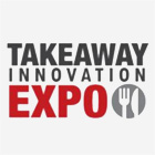 Williams Exhibits at Take away Expo.