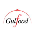 Williams Exhibits at Commercial Refrigeration at Gulfood