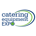 catering-expo-logo-2016.