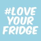 Love your fridge with Williams Refrigeration