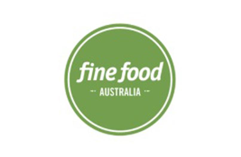 Fine Food Australia 2018.