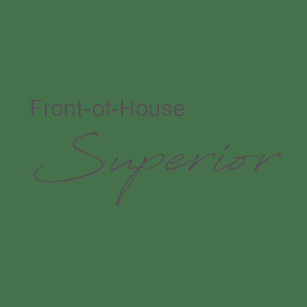 FOH Superior 尊贵系列