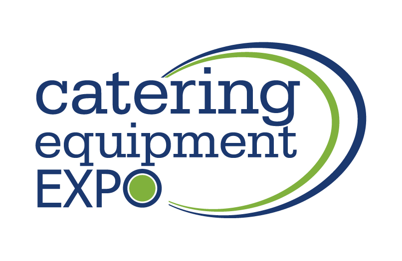 Catering Equipment Expo.