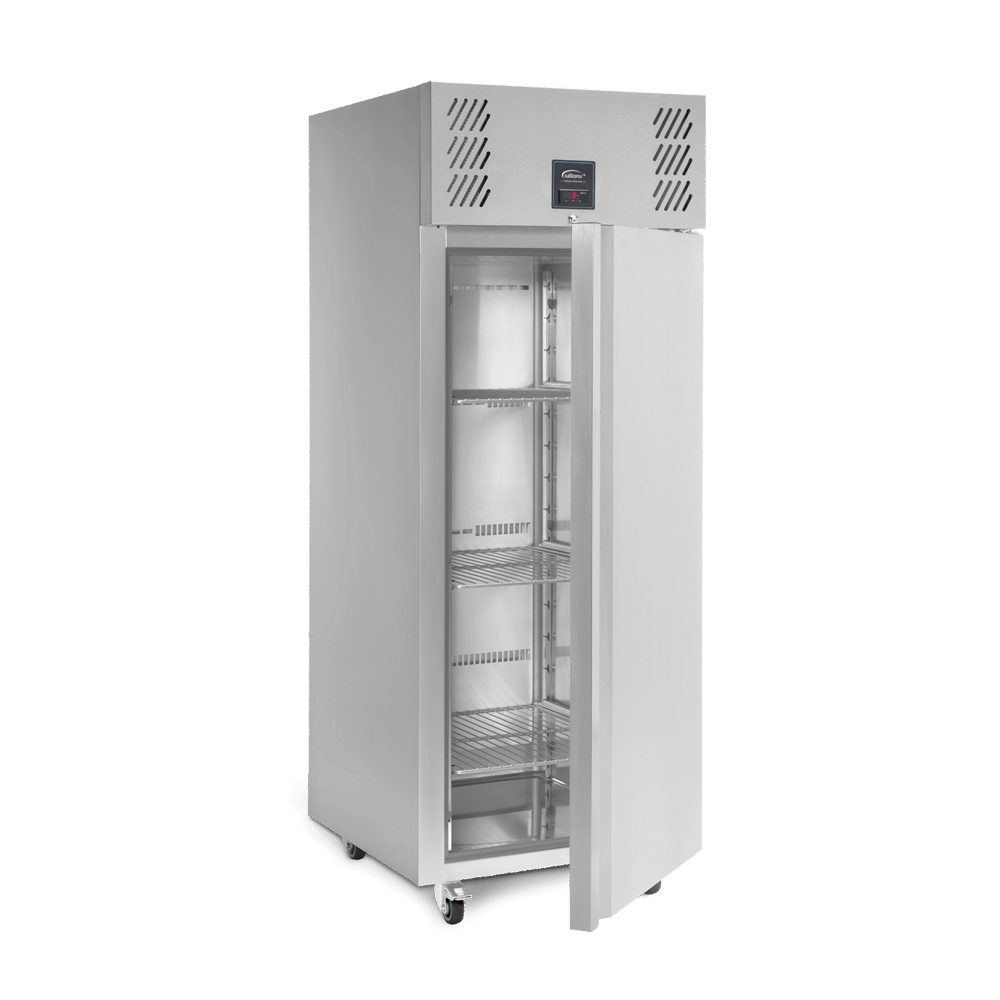 Jade J1 Upright Refrigerated Cabinet Unstocked