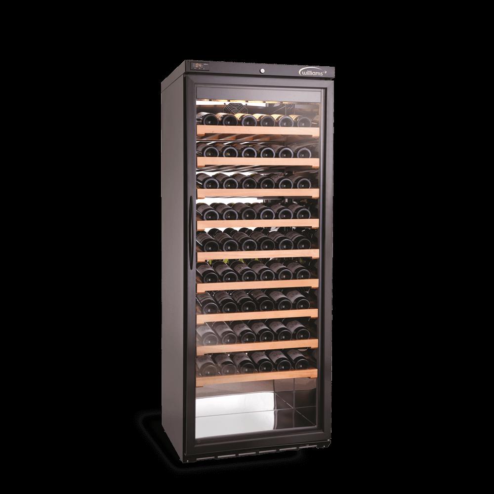 Wine Cabinet BC95 - Wine Racking