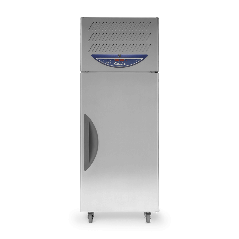 WBCF50 Reach In Blast Chiller/Freezer