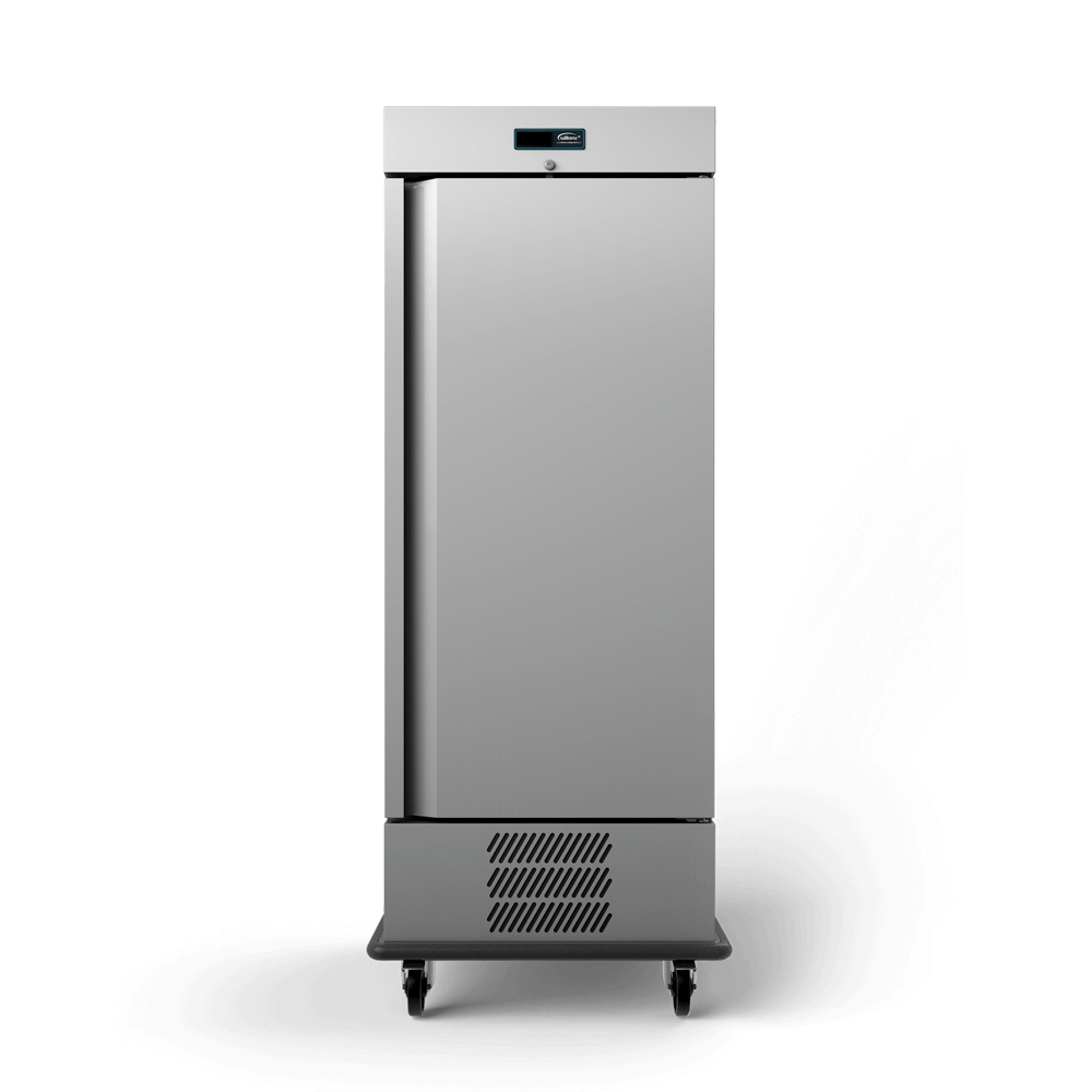 MRC16 Mobile Refrigerated Cabinet - Front On