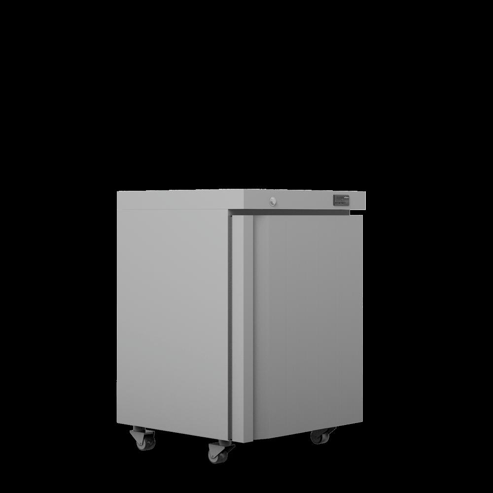 Topaz Milk TM145 Solid Side