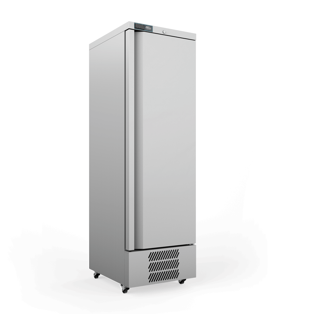 Jade - J300U Ultra Slim Cabinet