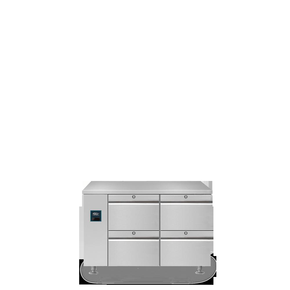 HJC-R22