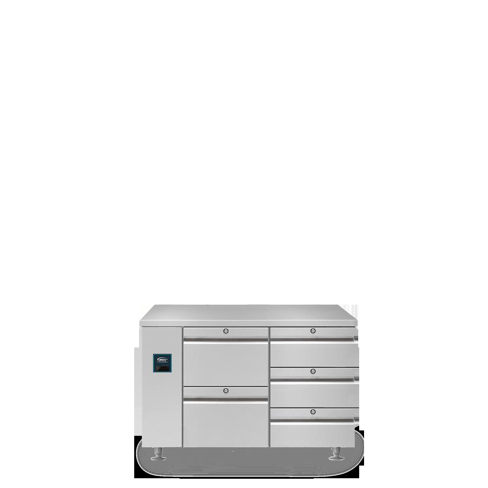 HJC-R23