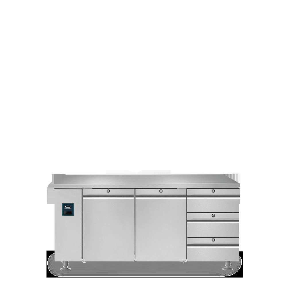 HJC3 R113