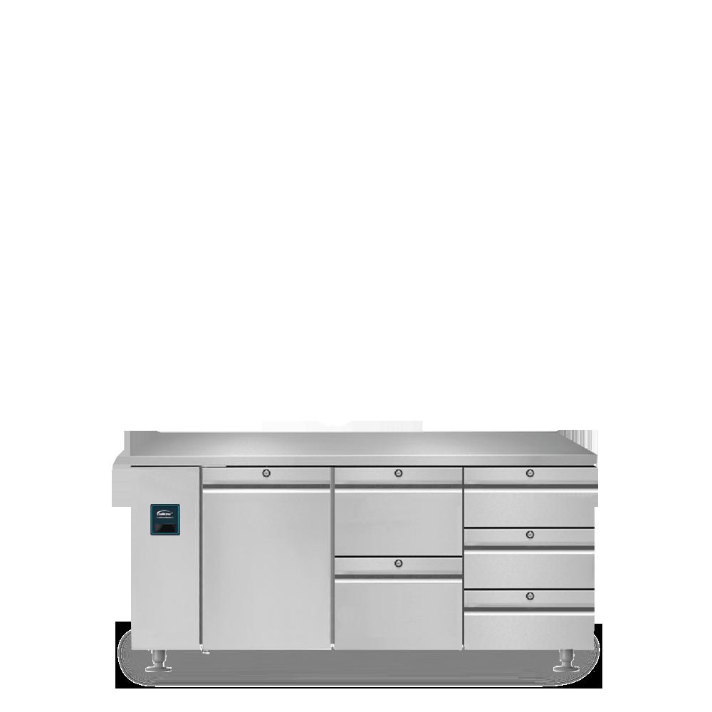 HJC3 R123