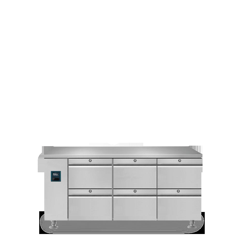 HJC3 R222