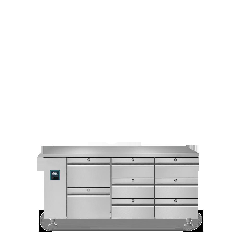 HJC3 R233