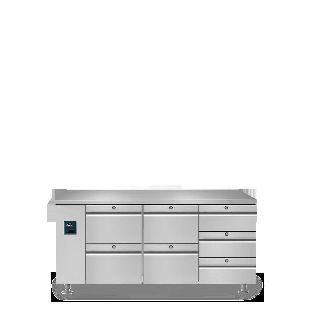 HJC3 R223