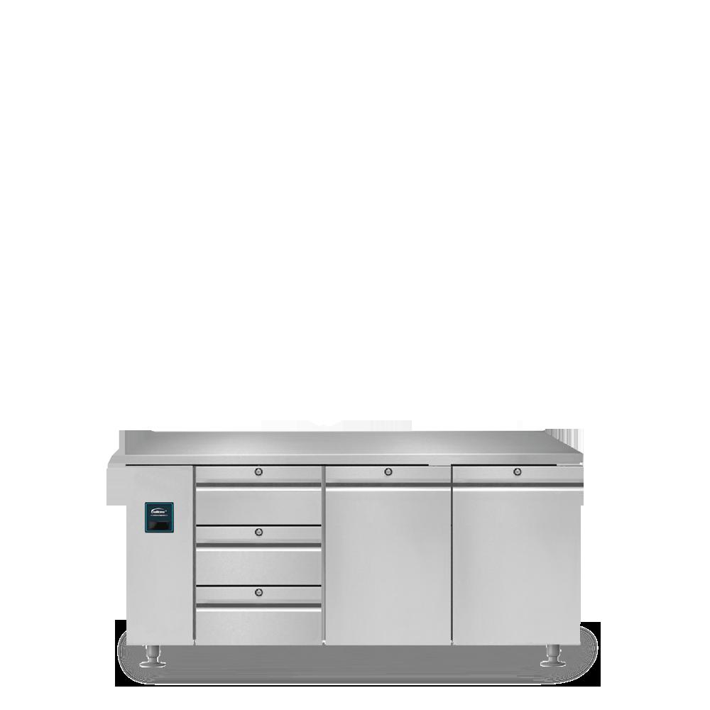 HJC3 R311