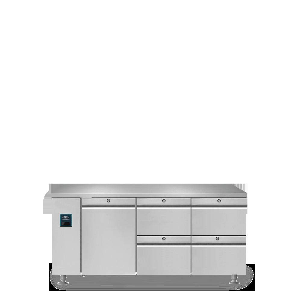 HJC3 R122