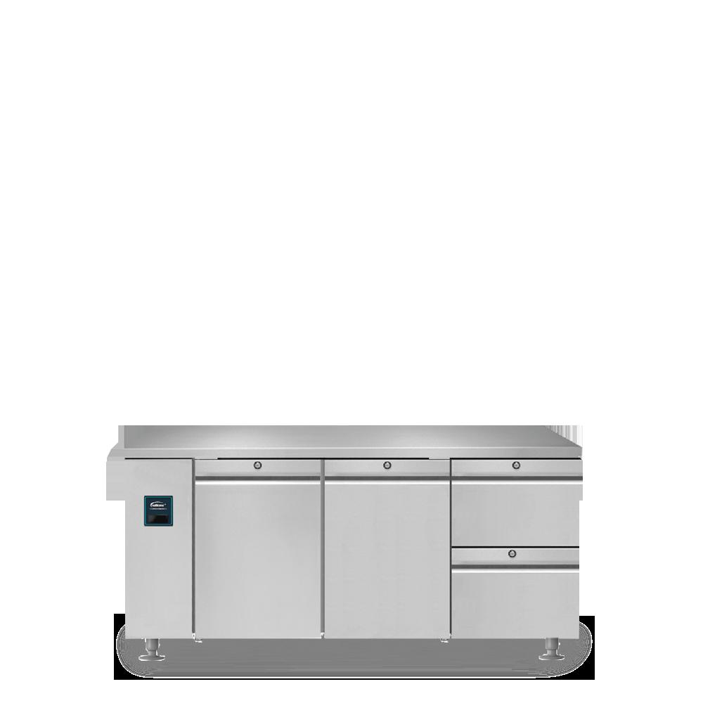 HJC3 R112