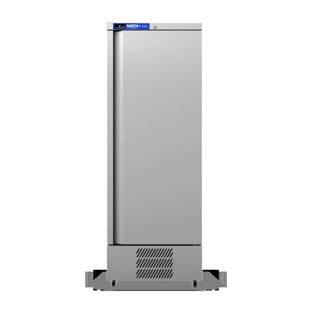Medi+ WMP410 Solid Door